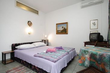 Room S-7953-b - Apartments and Rooms Mali Lošinj (Lošinj) - 7953