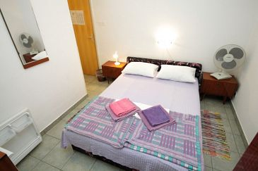 Room S-7953-c - Apartments and Rooms Mali Lošinj (Lošinj) - 7953
