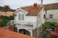 Veli Lošinj Apartments 7959