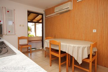 Apartment A-7963-b - Apartments Nerezine (Lošinj) - 7963