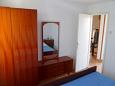Bedroom 1 - Apartment A-7963-c - Apartments Nerezine (Lošinj) - 7963