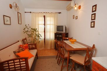 Apartament A-7969-a - Apartamenty Mali Lošinj (Lošinj) - 7969
