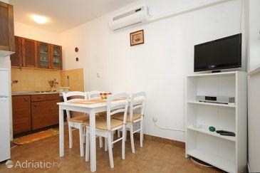 Apartment A-7969-b - Apartments Mali Lošinj (Lošinj) - 7969