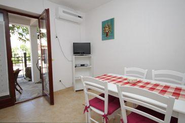 Apartament A-7969-c - Apartamenty Mali Lošinj (Lošinj) - 7969