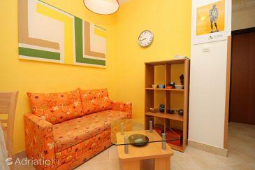 Apartment A-7976-b - Apartments Mali Lošinj (Lošinj) - 7976