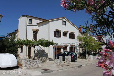 Mali Lošinj, Lošinj, Property 7978 - Apartments u Hrvatskoj.