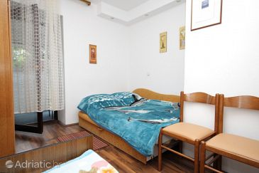 Room S-7981-d - Apartments and Rooms Opatija (Opatija) - 7981