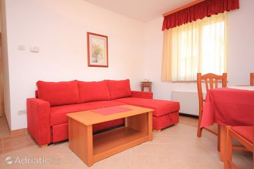 Apartment A-7985-d - Apartments Cres (Cres) - 7985