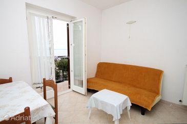 Apartment A-7988-c - Apartments Ičići (Opatija) - 7988