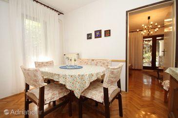 Apartment A-7992-a - Apartments Mali Lošinj (Lošinj) - 7992