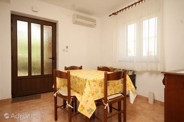 Apartment A-7993-a - Apartments Cres (Cres) - 7993