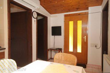Apartment A-7996-a - Apartments Mali Lošinj (Lošinj) - 7996
