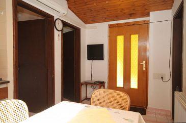 Apartament A-7996-a - Apartamenty Mali Lošinj (Lošinj) - 7996