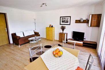 Apartment A-7997-b - Apartments Mali Lošinj (Lošinj) - 7997