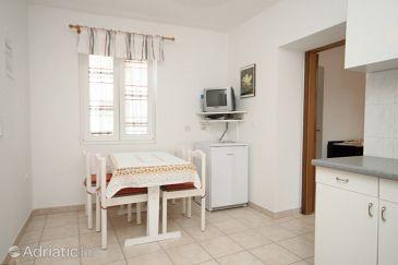 Apartment A-8004-b - Apartments Osor (Lošinj) - 8004