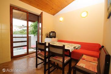 Apartment A-8006-b - Apartments Mali Lošinj (Lošinj) - 8006