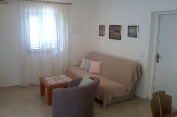 Apartment A-8008-a - Apartments Artatore (Lošinj) - 8008