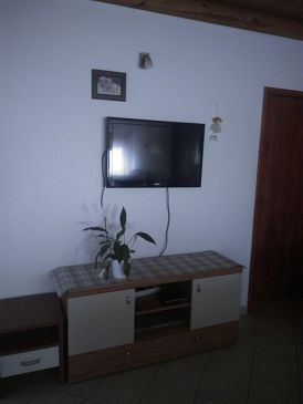 Гостиная    - A-8010-b