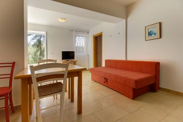 Apartment A-8022-a - Apartments Artatore (Lošinj) - 8022