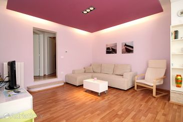 Apartment A-8023-a - Apartments Artatore (Lošinj) - 8023