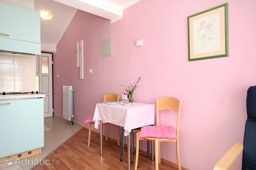 Studio flat AS-8023-a - Apartments Artatore (Lošinj) - 8023