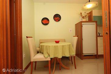 Apartment A-8024-a - Apartments Mali Lošinj (Lošinj) - 8024