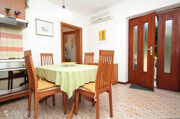 Apartment A-8024-b - Apartments Mali Lošinj (Lošinj) - 8024