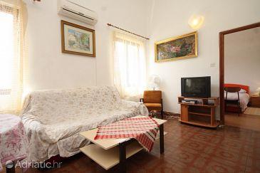 Apartment A-8027-a - Apartments Mali Lošinj (Lošinj) - 8027