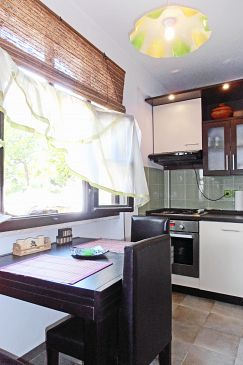 Apartment A-8029-b - Apartments Veli Lošinj (Lošinj) - 8029