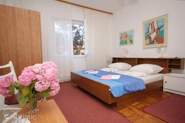 Room S-8032-b - Apartments and Rooms Veli Lošinj (Lošinj) - 8032