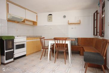 Studio flat AS-8044-a - Apartments Unije (Lošinj - Unije) - 8044