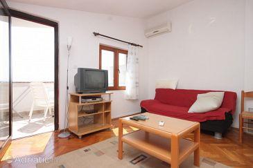 Apartment A-8046-a - Apartments Ždrelac (Pašman) - 8046