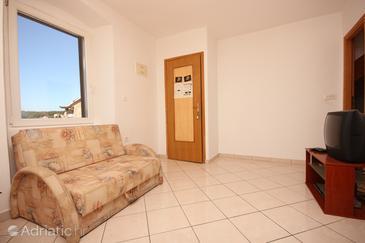 Apartment A-8053-b - Apartments Mali Lošinj (Lošinj) - 8053