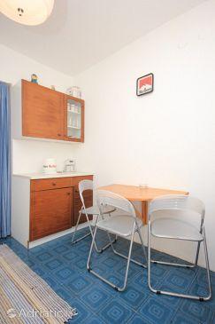 Studio flat AS-8054-a - Apartments Mali Lošinj (Lošinj) - 8054