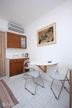 Studio flat AS-8054-c - Apartments Mali Lošinj (Lošinj) - 8054