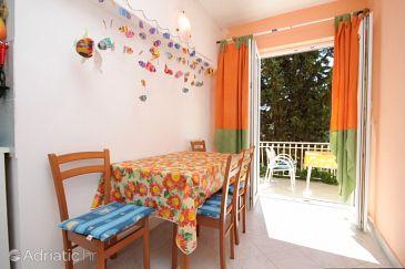 Apartment A-8056-b - Apartments Mali Lošinj (Lošinj) - 8056