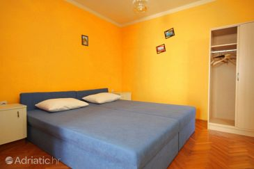 Studio flat AS-8058-a - Apartments Mali Lošinj (Lošinj) - 8058
