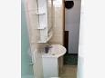 Bathroom 2 - Apartment A-8072-a - Apartments Okrug Donji (Čiovo) - 8072