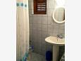 Bathroom - Apartment A-808-b - Apartments Tisno (Murter) - 808