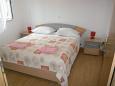 Bedroom 2 - Apartment A-8081-a - Apartments Valun (Cres) - 8081