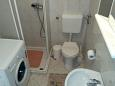 Bathroom - Apartment A-8083-a - Apartments Sali (Dugi otok) - 8083