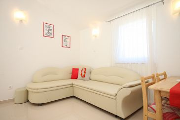 Apartment A-8086-a - Apartments Valun (Cres) - 8086