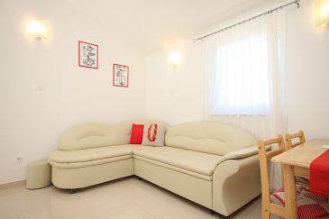 Apartament A-8086-a - Apartamenty Valun (Cres) - 8086