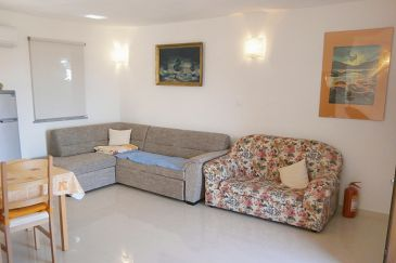 Apartment A-8086-c - Apartments Valun (Cres) - 8086