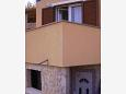 Balcony - Apartment A-8086-c - Apartments Valun (Cres) - 8086