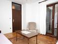 Living room - Apartment A-8089-b - Apartments Artatore (Lošinj) - 8089