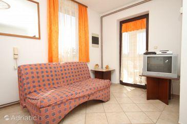 Apartment A-8090-b - Apartments Mali Lošinj (Lošinj) - 8090