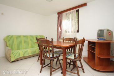 Apartment A-8090-c - Apartments Mali Lošinj (Lošinj) - 8090