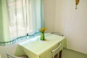 Apartment A-8093-b - Apartments Mali Lošinj (Lošinj) - 8093