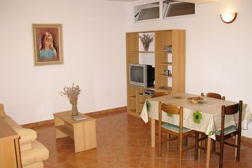 Apartment A-8095-b - Apartments Cres (Cres) - 8095